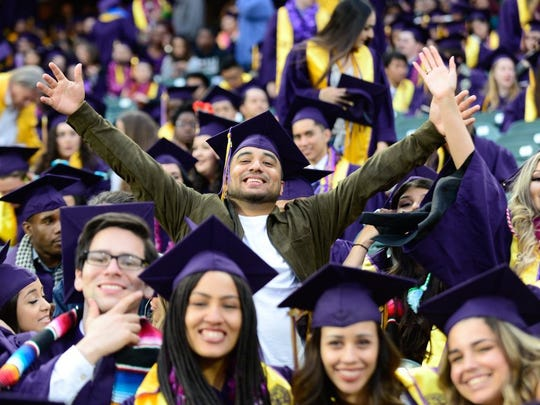 Diversity can help expose students to new points of view and potentially shape their political preferences going forward.