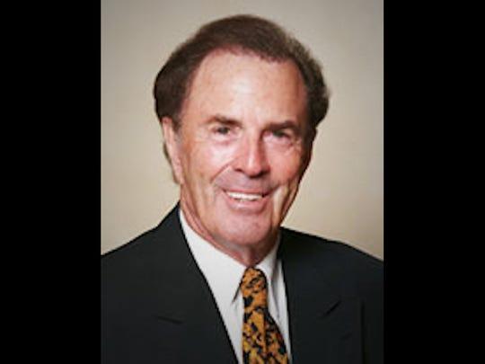 Montana: Dennis Washington.