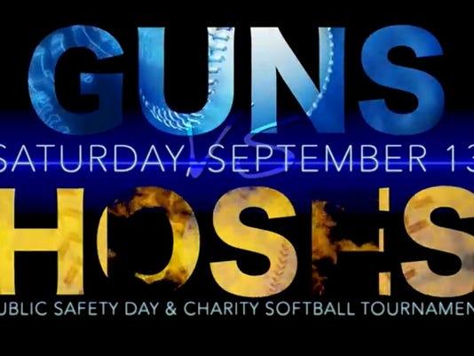Guns v. Hoses (2).jpg