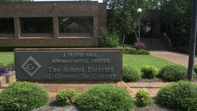 Police have increased security around Blythe Academy after an incident at recess.