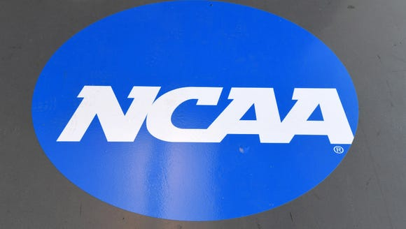 A Seton Hall poll show approval of the NCAA not playing