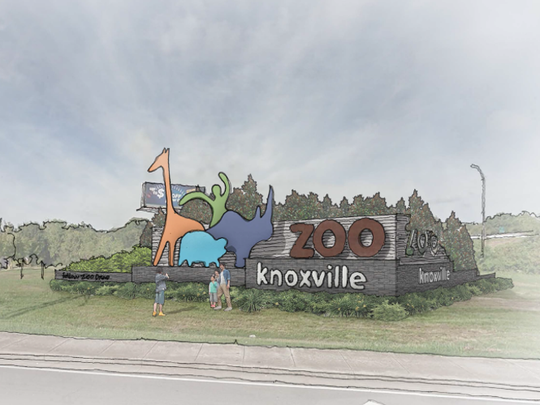 The Knoxville City Council approved a resolution allowing