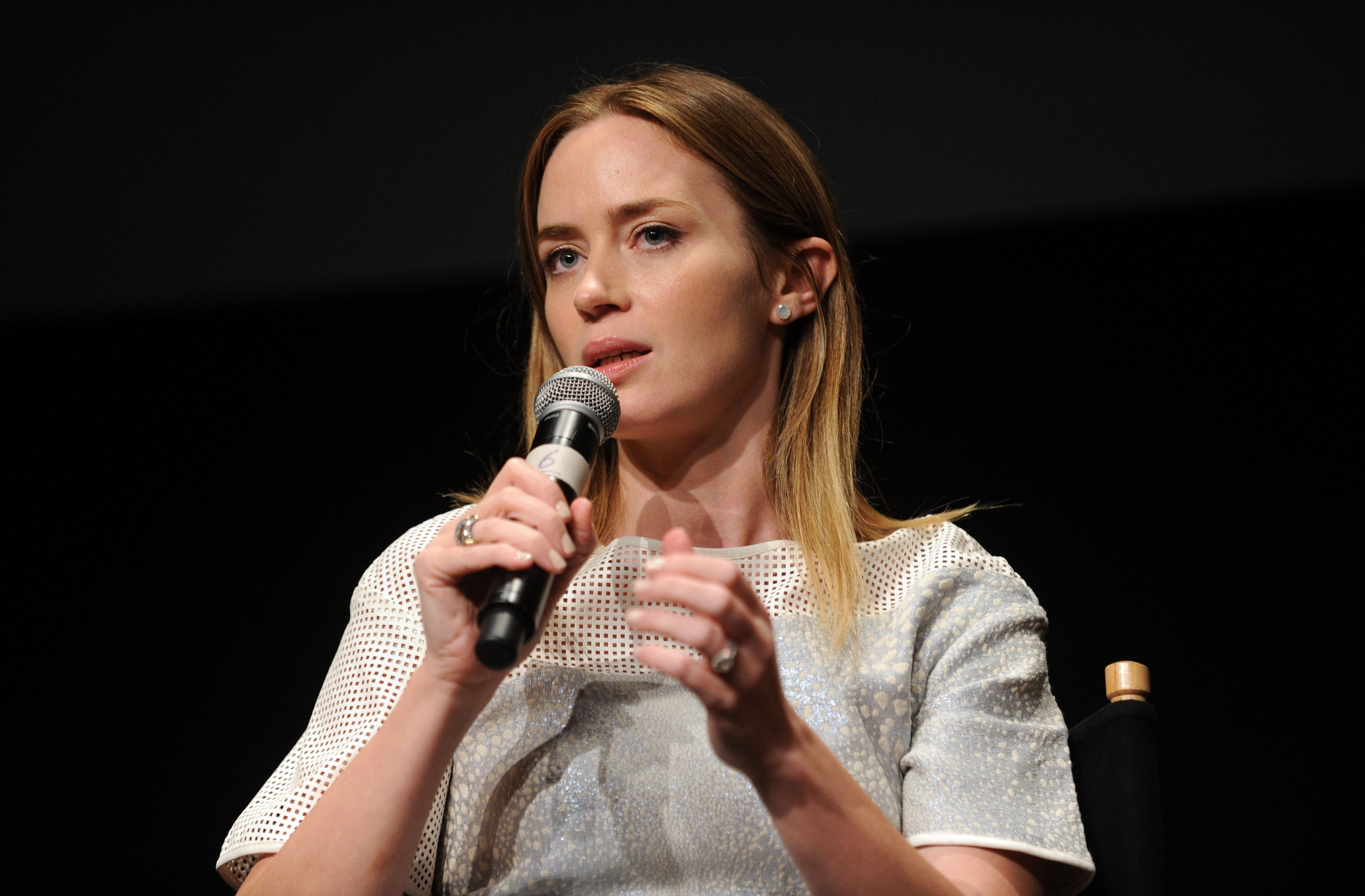 Emily Blunt (born 1983 (naturalized American citizen) naked (66 photo) Erotica, Facebook, swimsuit