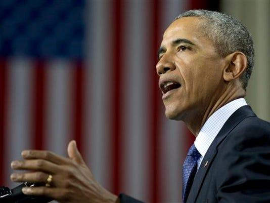 Germany+Obama_Wood.jpg