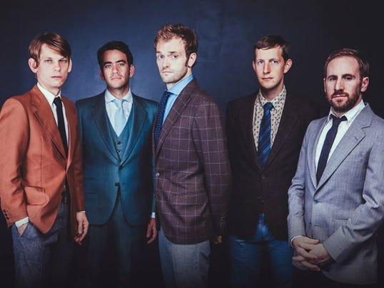 636331392067875536-Punch-Brothers.jpeg