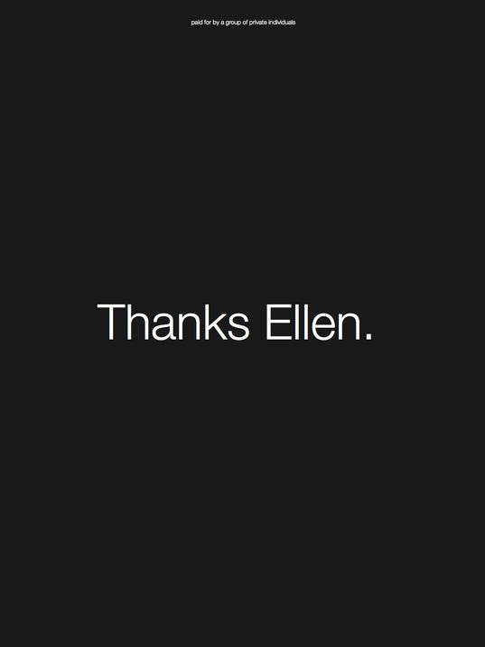 Thanks_Ellen_ad