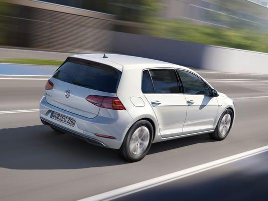 636149725047188903 Golf Jpg Volkswagen