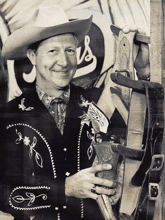 Sheriff Bob in a promotional photo .jpg