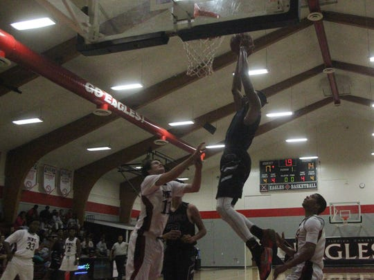 Franklin County basketball 029