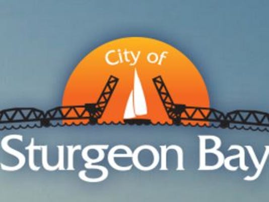 636220010440813406-City-of-Sturgeon-Bay-logo.JPG