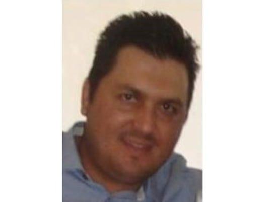 635519086833930283-Jose-Guizar-Valencia