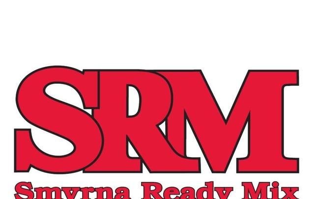 Smyrna-Ready-Mix