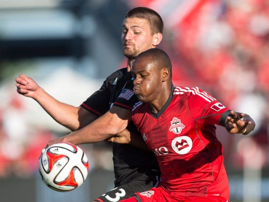 MLS_United_Toronto_FC_Soccer_CHY101_WEB708101
