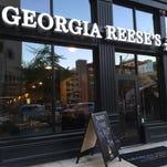 Gary Brackett's Georgia Reese's will become a steakhouse