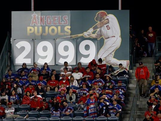 Orioles_Angels_Baseball_25722.jpg