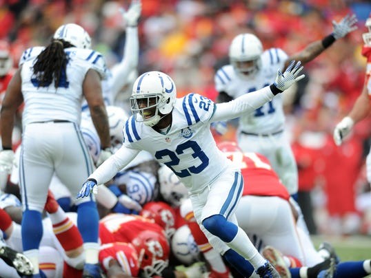 vontae-davis-colts