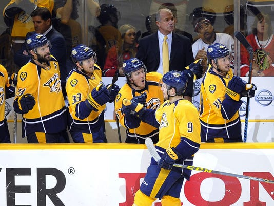 635649181663532809-635649165151717448-NAS-Preds-Playoff-Game-0418-056
