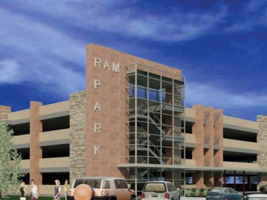 635739718429823108-parkinggarage