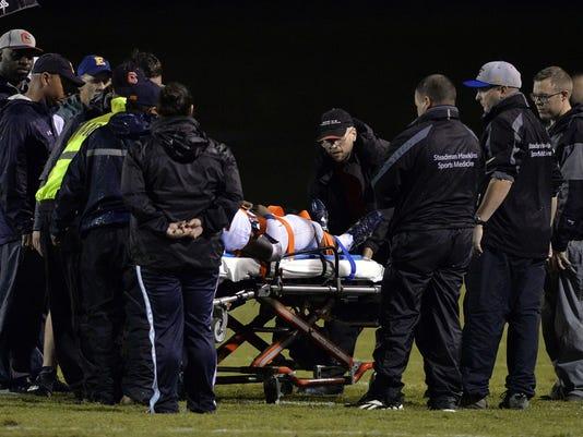 635790567057777689-injury