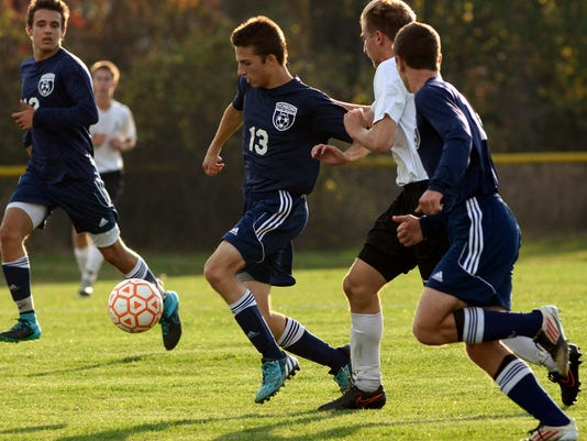 635806929693794598-635802743034651233-PTH1013-RICHMOND-SOCCER10