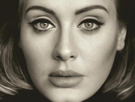635856972122926768-Adele.jpg