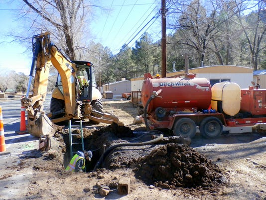 ruioso-water-and-sewer-line-repairs.JPG