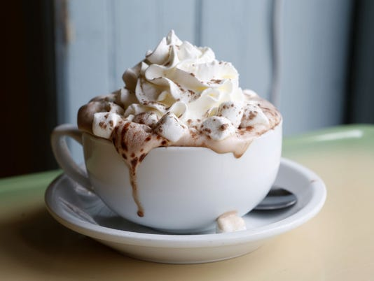 635870867420084630-hot-chocolate-peekskill.jpg