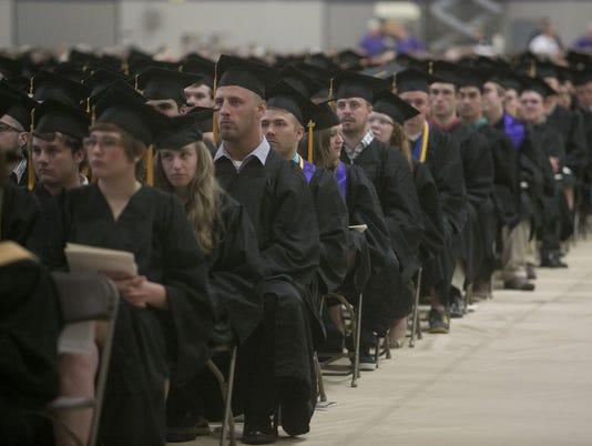 635884588622953237-WDHBrd-06-05-2015-Herald-1-A006-2015-06-04-IMG-UWSP-Graduation-1-1-QOAVOLF8-L622435713-IMG-UWSP-Graduation-1-1-QOAVOLF8.jpg