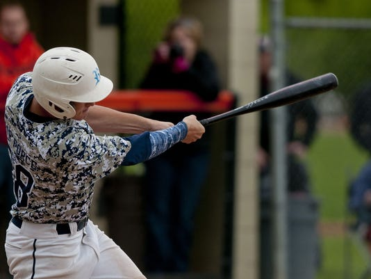 635949460408428167-635676653145058696-PTH0520-RICHMOND-BASEBALL09.jpg