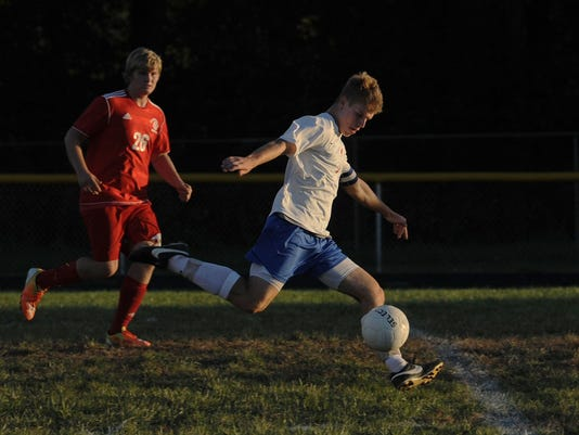 1 CGO 0818 BOYS SOCCER PREVIEW