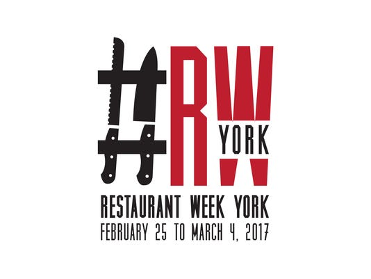 636202497552782266-restaurant-week-logo.jpg