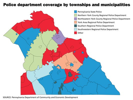 636202536962906790-police-coverage-townships-01.jpg