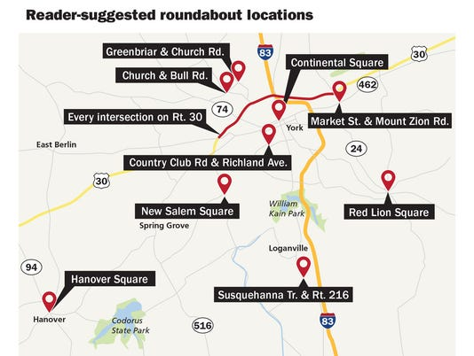 roundabouts-01.jpg