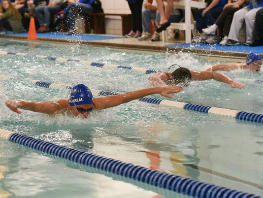 1 CGO 0217 DISTRICT SWIMMING PREVIEW