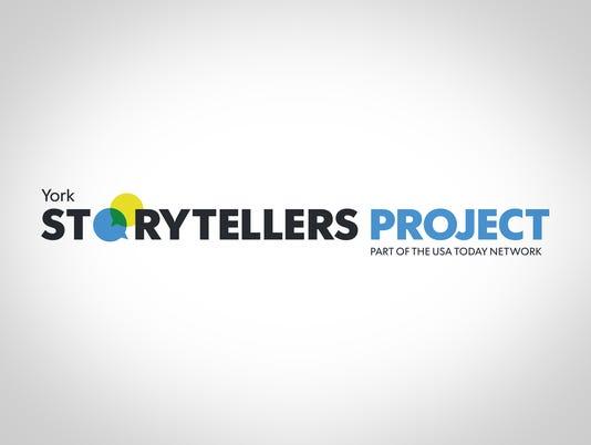 storytellers-project.jpg