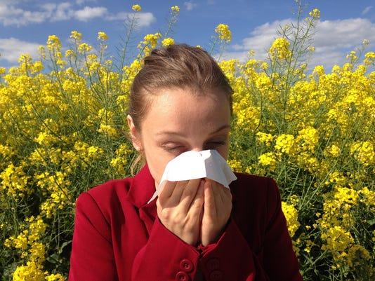 636251820352597285-allergy-1738191-1920.jpg