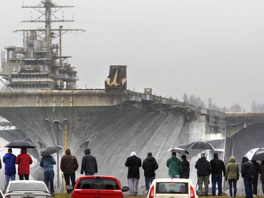 NL-USS-Independence-0324.jpg
