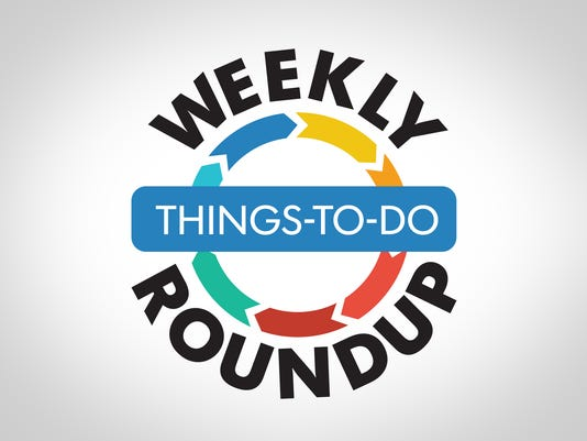 636288919229634846-weekly-things-logo.jpg