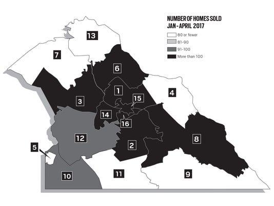 051017-york-housing-map.jpg
