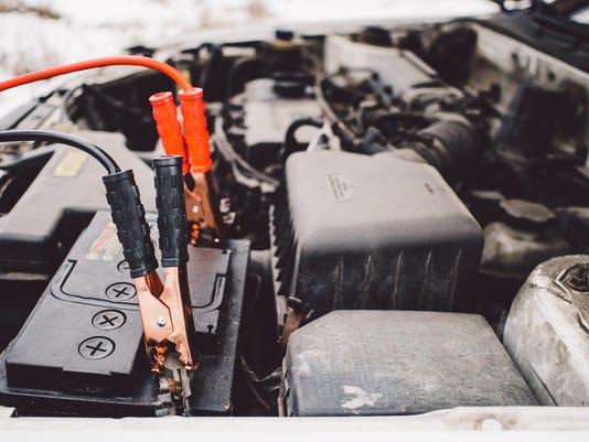 Car-Battery-1.jpg
