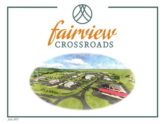 636365028108454384-fairview-crossroads.jpg