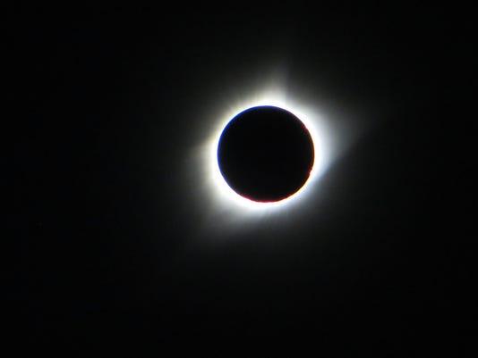 636390801075263218-debeclipse3.JPG