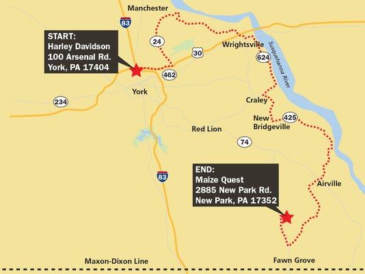 636421982123034487-motorycycle-map.jpg