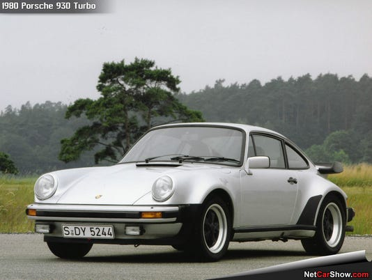 636467948555879220-Porsche-930-Turbo-1980-hd.jpg