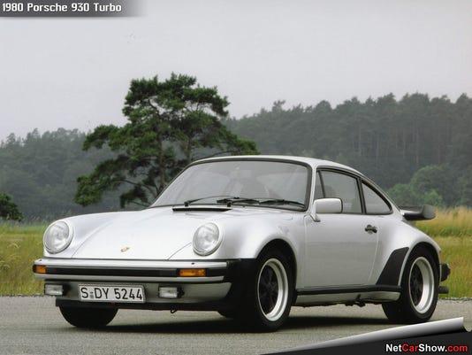 636467948555879220-Porsche-930-Turbo-1980-hd.jpg