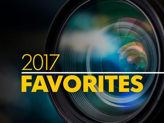 2017-favorites.jpg
