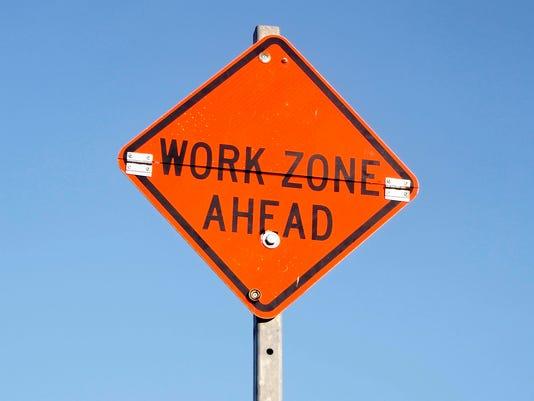 work-zone.jpg