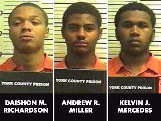 boys-charged-with-rape.jpg