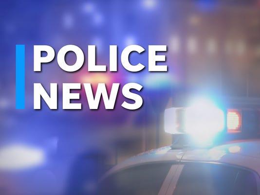 636528129532194533-police-news.jpg