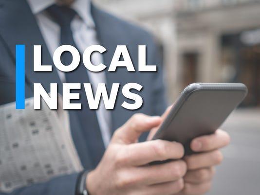 636528389263571933-local-news.jpg